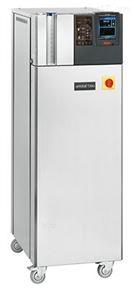 Unistat T330 HT高温系列动态温度控制系统