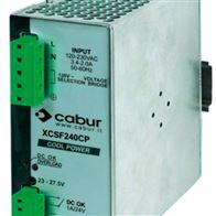 意大利Cabur供电模块XCSW120C