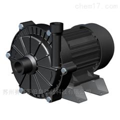 SPECK离心泵ME-125-1/-2