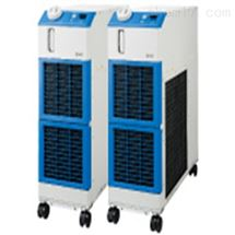 SMC深冷器循环液温调装置变频型HRSH090系列