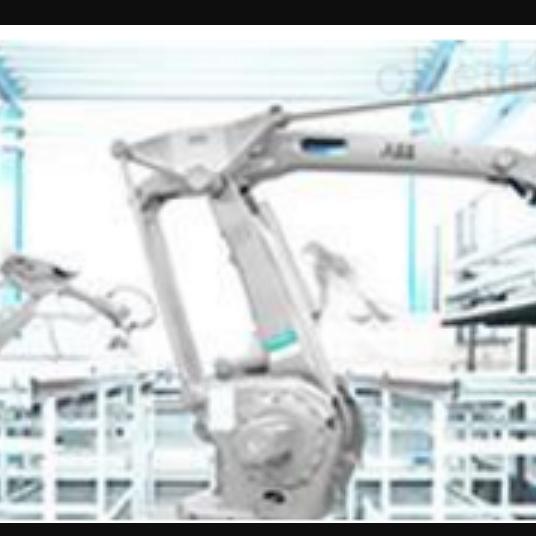 ABB机器人配件尼洛环