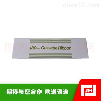 CHINO 84-0055千野色带