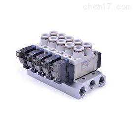 鄂尔多斯亚德客原厂正品SAU系列标准气缸
