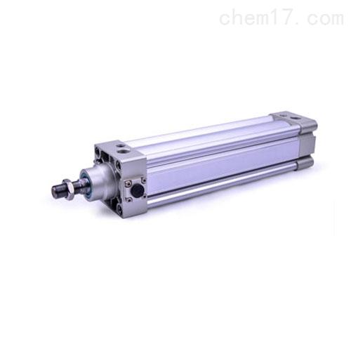 绵阳亚德客代理商3A300系列标准气控阀