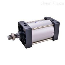 眉山亚德客正品保证RMS系列磁耦合无杆气缸