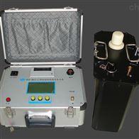 SLQ型大电流发生器源头厂家直供