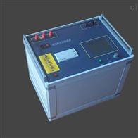 倍频耐压试验装置(源头厂家供应)