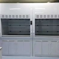 YJ20-36实验室全钢通风柜价格