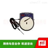 DeltaTrak 14010圆盘温度走纸记录仪