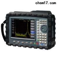 E7200A德力手持矢量网络分析仪(300kHz-3GHz)