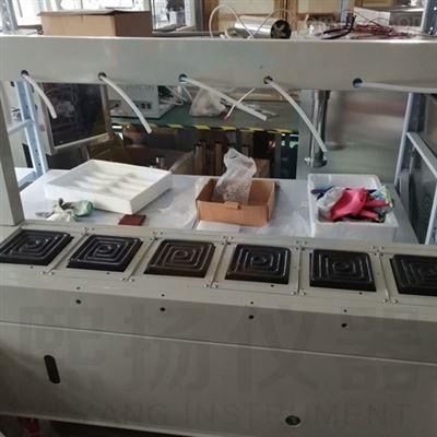 YZLY-6B青岛智能一体化万用蒸馏仪