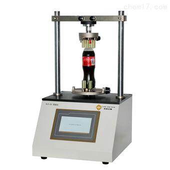 NJY-03全自动瓶盖扭力测试仪