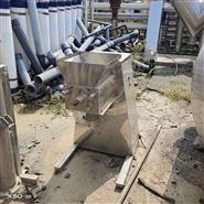 常年供应 回收二手制药原料机械