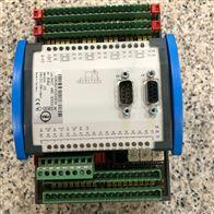 9407-480-30001PMA KS800-DP多回路温度控制器PMA温控模块