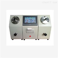SH0193C金属浴 触摸屏 润滑油氧化安定仪 旋转氧弹