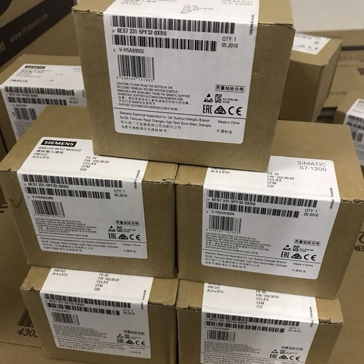 东营西门子S7-1200CPU模块代理商
