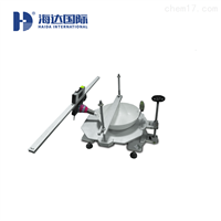 HD-M001佛山炊具手柄抗扭矩试验机