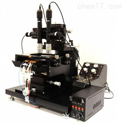 压印机.UV纳米压印机