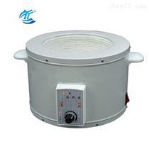 PTHW調溫電熱套