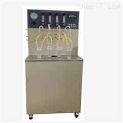 SH0206-1全国包邮石油氧化安定性怎样检测SH0206