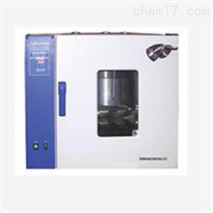 SH0209-1液压油热稳定性测定仪SH/T0209全国包邮