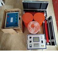 串联谐振试验成套装置电力承装修试资质