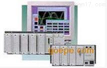 MX150-2数据采集器记录仪日本横河YOKOGAWA