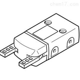 CPE24-MIH-51-3/8德國FESTO帶滑塊的驅動器產品作用