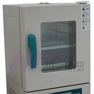 廈門恒溫鼓風干燥箱DHG-9030A鼓風烘箱