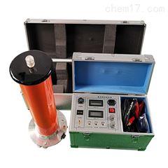 GY100160KV/5mA直流高压发生器