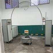IP防护等级试验装置