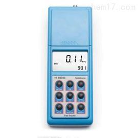 HI98703浊度EPA标准测定仪
