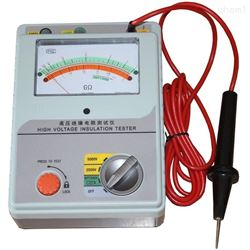 江苏水内冷发电机绝缘电阻测试仪质量好