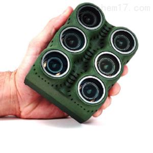 K6遥感.K6遥感多通道多光谱相机