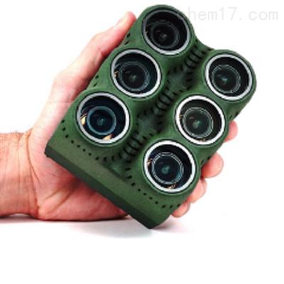 K6遥感.K6遥感专用多通道多光谱相机