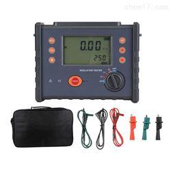 5000V绝缘电阻测试仪生产厂家