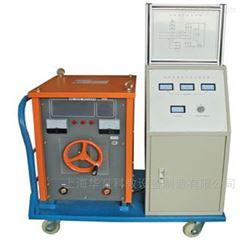 HYQBH-1型CO2气体保护焊技能实训装置