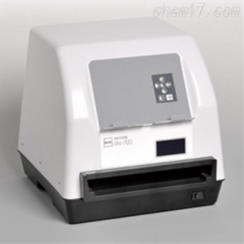 日本凯特KETT大米外观品质检测仪RN-700
