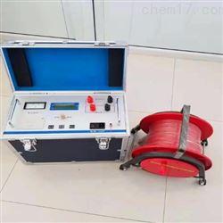 数字式接地电阻测试仪专业制造商