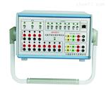 SUTE2013 数字变电站保护测试系统