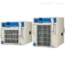 日本进口SMC深冷器温控器机架安装型HRR系列