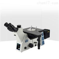 寧波舜宇ICX41M倒置金相顯微鏡