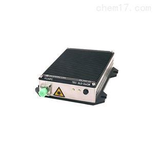 BLM2-D小型宽带光源