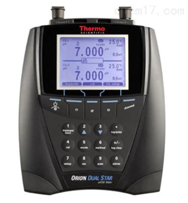 氯离子测量仪