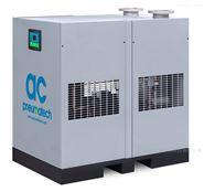 销售进口Pneumatech 循环干燥机