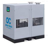 AC 650-2100 VSD销售进口Pneumatech 循环干燥机