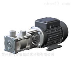 SPECK离心泵PY-2271/2272/2273