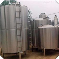 供应全自动液体搅拌机 型不锈钢搅拌罐直销