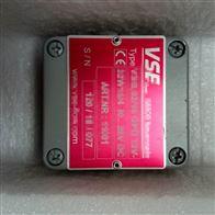 德国VSEEF2ARO64V-PNP/1现货