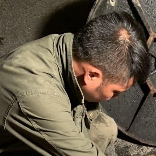 丽水污水管道封堵电话-实力派水下打捞